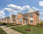 45470 ARAGON LANE Unit 51/6, Canton Twp image