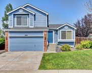 5228 South Jericho Way, Centennial image