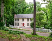 5613 Crestwood Drive, Knoxville image