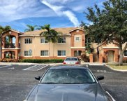 3516 Briar Bay Boulevard Unit #103, West Palm Beach image