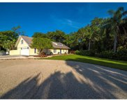 18221 Slater RD, North Fort Myers image