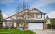 1602  Alnwick Drive, Roseville image