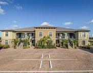 12660 Sorrento Way Unit 103, Bradenton image