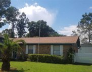 2159 Squire Dr, Cantonment image