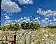 18840 State Highway 16 S, San Antonio image