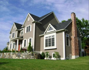 Options Near Your Wentzville Home