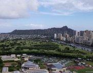 555 University Avenue Unit 3707, Honolulu image