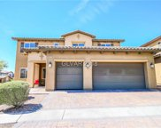 2617 MORNING CLOUD Lane, Las Vegas image