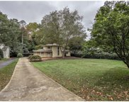 2601  Forest Drive, Charlotte image