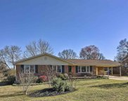 411 Delray Circle, Greenville image