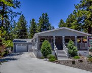 17110 S Iron Springs Road, Munds Park image