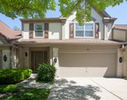 623 North Cherbourg Court, Buffalo Grove image