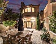 601     10th Street, Huntington Beach image