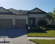 14030 Aledo Ct, Fort Myers image