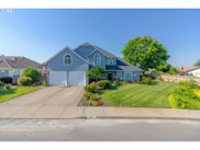 1397 JACOBSON WAY, Monmouth image
