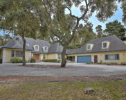 1047 Lost Barranca Rd, Pebble Beach image