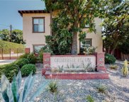 1408 S California Avenue Unit #A, Monrovia image