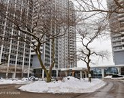 4250 North Marine Drive Unit 2227, Chicago image