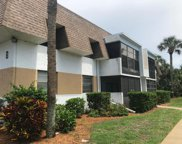 2700 N Highway A1a Unit #8-103, Indialantic image