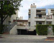 8221 LANGDON Avenue Unit #105, Van Nuys image