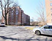 280 Collins  Avenue Unit #6j, Mount Vernon image