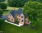 16820 HARDY ROAD, Mount Airy image