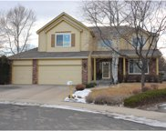 12477 Lipan Court, Westminster image