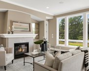 6410 Timber Arch Drive, Chaska image