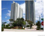 18683 Collins Ave Unit #1401, Sunny Isles Beach image