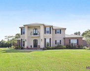 5167 Thompson Cove Dr, St Francisville image