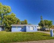 2438 Aztec DR, Fort Myers image