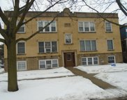 2902 North Major Avenue Unit 2, Chicago image