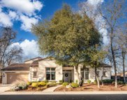6039  Monet Way, El Dorado Hills image