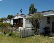 210 Crestwood Drive, Richland image