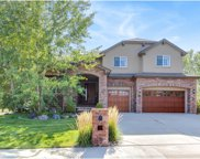 1817 Wasach Drive, Longmont image