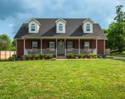 7206 Mary Susan Ln, Fairview image