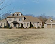 8825 N Collierville-Arlington, Unincorporated image