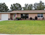 2715 40th Avenue W, Bradenton image