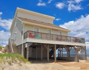 10247 G E Loon Court, Nags Head image