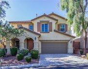 10427 Prairie Mountain Avenue, Las Vegas image
