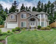 11420 66th Ave NW, Gig Harbor image