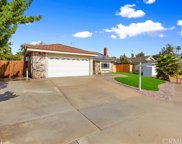 12862 Pinefield Road, Poway image