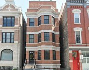 1905 North Bissell Street Unit 3, Chicago image