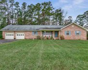 811 Clear Pond Rd., Loris image
