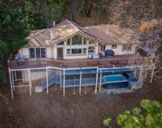 4301  New Wagonridge Court, Placerville image