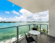 1100 West Ave Unit #716, Miami Beach image