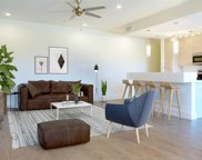 604 North Bluff Dr Unit 124, Austin image