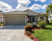 25913 Pebblecreek DR, Bonita Springs image