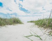 34 S Forest Beach  Drive Unit 8D, Hilton Head Island image