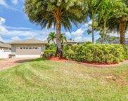 238 SW Dalton Circle, Port Saint Lucie image